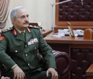В ООН подписали соглашение об историческом мире по ливийскому конфликту