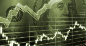Аналитика Forex. Доллар: черная полоса затянулась