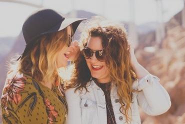 Как сохранить дружеские отношения: 5 важных советов