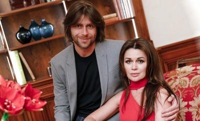 «Настя окружена любовью»: как себя чувствует звезда «Моей прекрасной няни» Анастасия Заворотнюкc