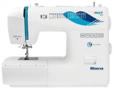 ТОП-10 швейных машин: что выбрать для работы и хобби?