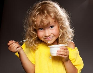 Питьевые йогурты - рейтинг лучших (Роскачество)