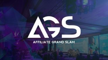 Affiliate Grand Slam: инаугурационная блокчейн-конференция по цифровому маркетингу в Дубае в конце мая
