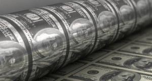 Аналитика Forex. Доллар раздул из мухи слона