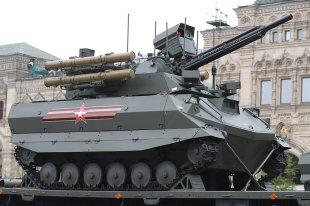 Российские беспилотники оснастят сверхточной автономной навигацией