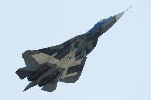 MW: Ирак может заменить американские F-16 российскими истребителями
