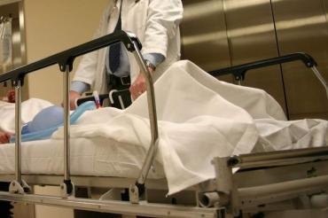 5 человек с коронавирусом COVID-19 скончались в Курской области за сутки