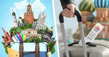 Внутренний туризм восстановится и даже улучшит показатели 2019 года