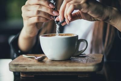 Действительно ли полезны сахарозаменители, какие плюсы и минусы у сахарозаменителей: мнение нутрициолога