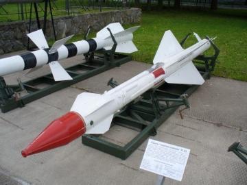 США хотят купить боеприпасы советского производства