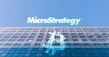MicroStrategy сообщила о покупке биткойна на $15 млн