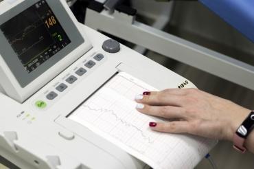 Ведение беременности в СМТ-Клинике. Будущая мама в центре внимания