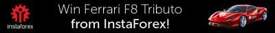 Аналитик Forex. Доллар устроил переполох