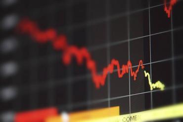 Биткоин может завершить второй квартал с худшим за последние три года показателем