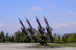 """Новый истребитель США получит """"российскую"""" и   """"китайскую"""" версии"""