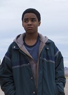 """Netflix назвал имена новых актеров в четвертом сезоне сериала """"Очень странные дела"""""""