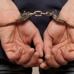 В Курске задержали 33-летнего рецидивиста, находившегося в федеральном розыске