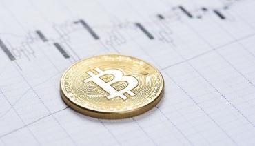 Рынок криптовалют приблизился к точке выхода из консолидации