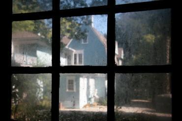 Как связаны беспорядок в доме и психологическое состояние человека
