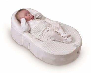 Топовый список подарков на рождение малыша