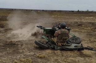 Реактивные установки на базе КАМАЗов поступили в армию Бангладеш