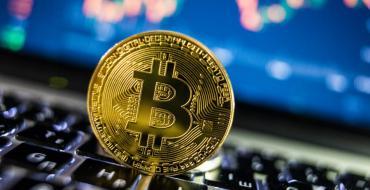 SkyBridge Capital считают, что биткойн не нужно списывать со счетов