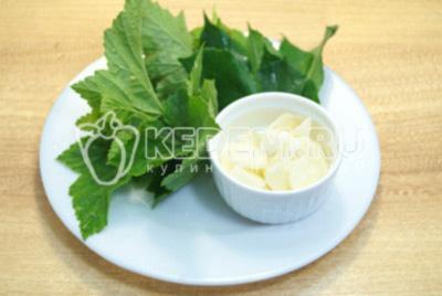 Малосольные огурцы классический рецепт