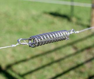 Электронный забор для собак: как сделать электропастуха своими руками