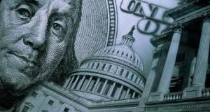 Аналитика Forex. Доллар обратил противников в бегство