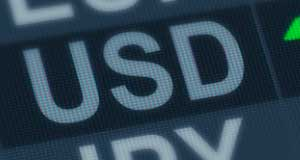 Аналитика Forex. Доллар врет и не краснеет