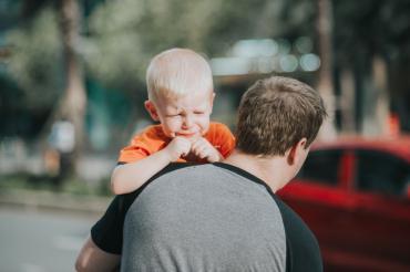 Ротавирусная инфекция у детей: причины, симптомы, лечение