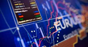 Аналитика Forex. Доллар разбудит спящего гиганта