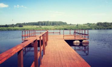Пляжи Екатеринбурга 2021. Где купаться и загорать с детьми