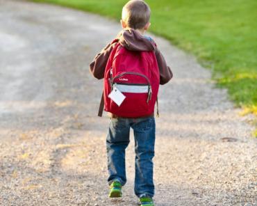 Список покупок к школе 2020