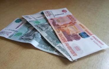 """В """"Единой России"""" обсуждают вопрос индексации пенсий работающих пенсионеров"""