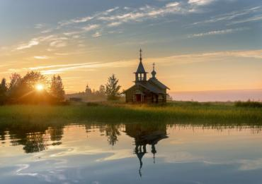 Какой церковный праздник сегодня, 28 июня, почитается в православном мире