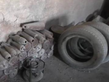 После инаугурации Асада, боевики Идлиба активизировались