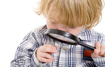 Летнее питание ребенка дома и в дороге