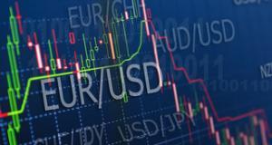 Аналитика Forex. Доллар будет штормить