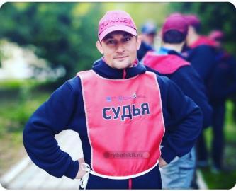 Интервью с Юрием Дурышевым — о выборе качественного плетёного шнура
