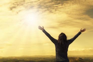 Как научиться радоваться жизни: 7 простых способов