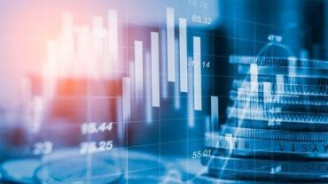 Анализ цен BTC, ETH, XRP (19.07.21)