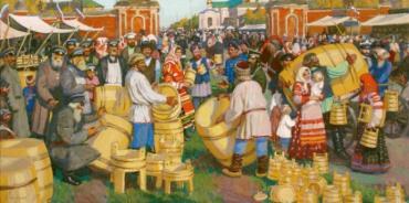 Народные приметы 30 июня, в день Мануйло и Савелия