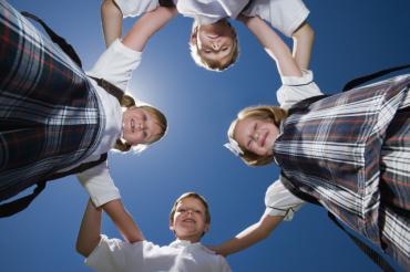 Школьная форма: правила, требования и наши права