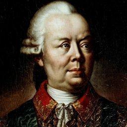 Чтобы помнили: сражение при Ларге, 1770 год