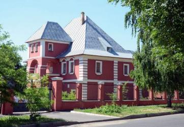 Губернатор Курской области остановил объединение археологического и краеведческого музеев