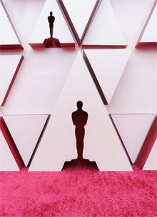 """Американская Киноакадемия вновь допустит на """"Оскар"""" фильмы без проката"""