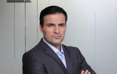 Актер Александр Дьяченко рассказал о своем самочувствии