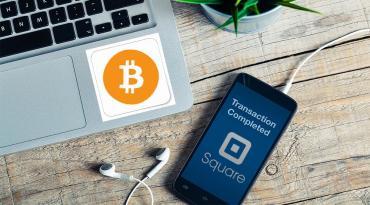 Компания создателя Twitter разработает кошелек для хранения криптовалюты