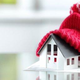 Инспекторы обследовали 2 607 домов Курской области на готовность к зиме